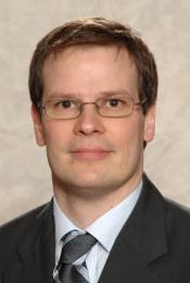 René Paddags