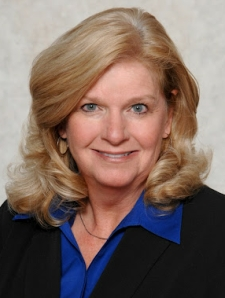 Sally Schramm