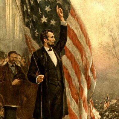 What Made Abraham Lincoln a Great President?