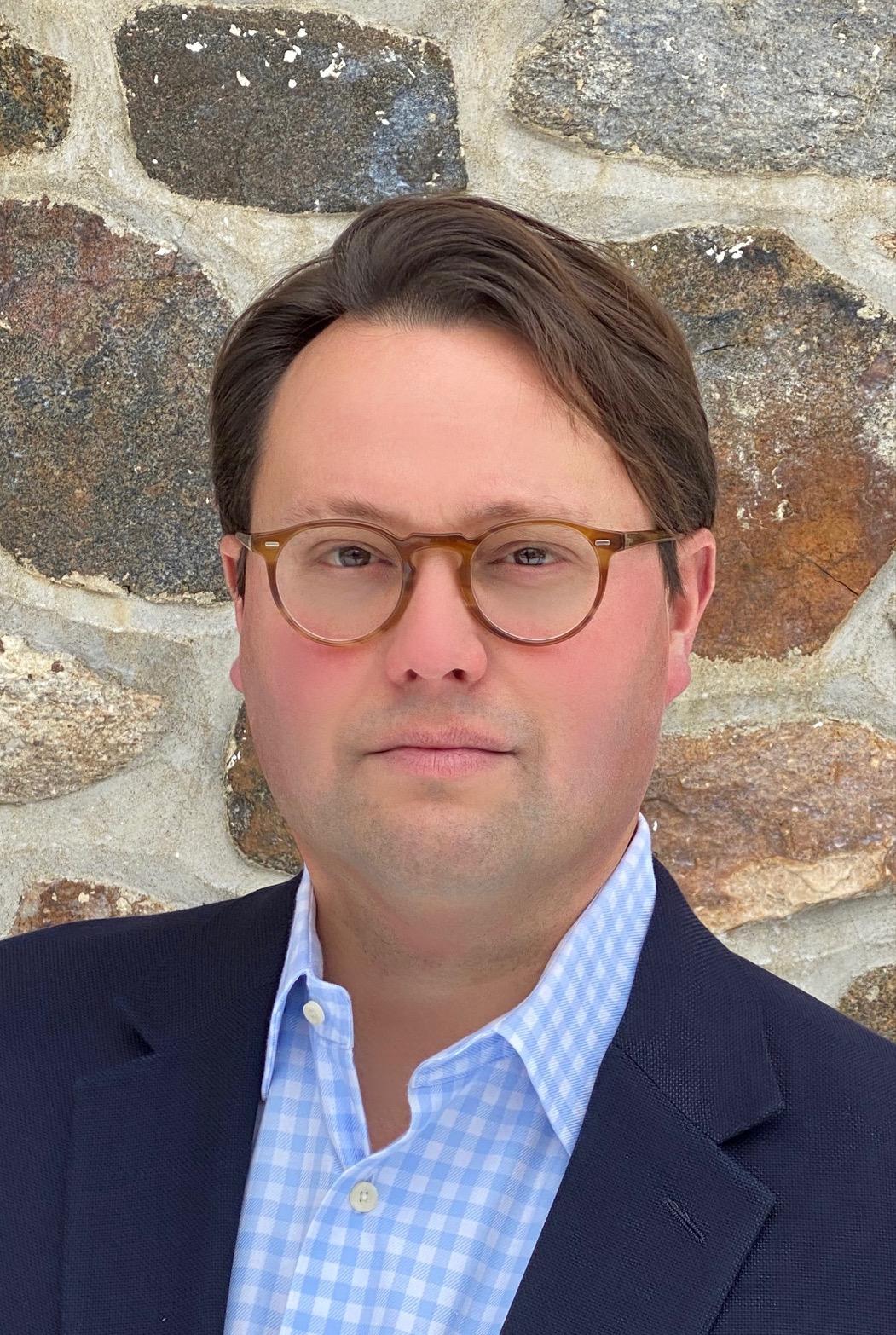 Chad Kifer