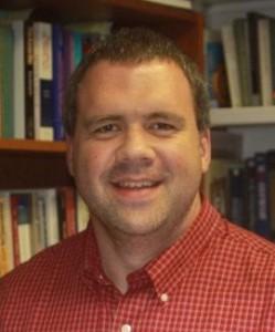 Eric C. Sands