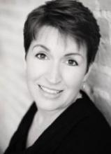 Kathleen Pfeiffer