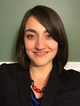 Lauren K. Hall