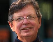 Robert J. Norrell