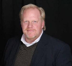 Gregory Schneider