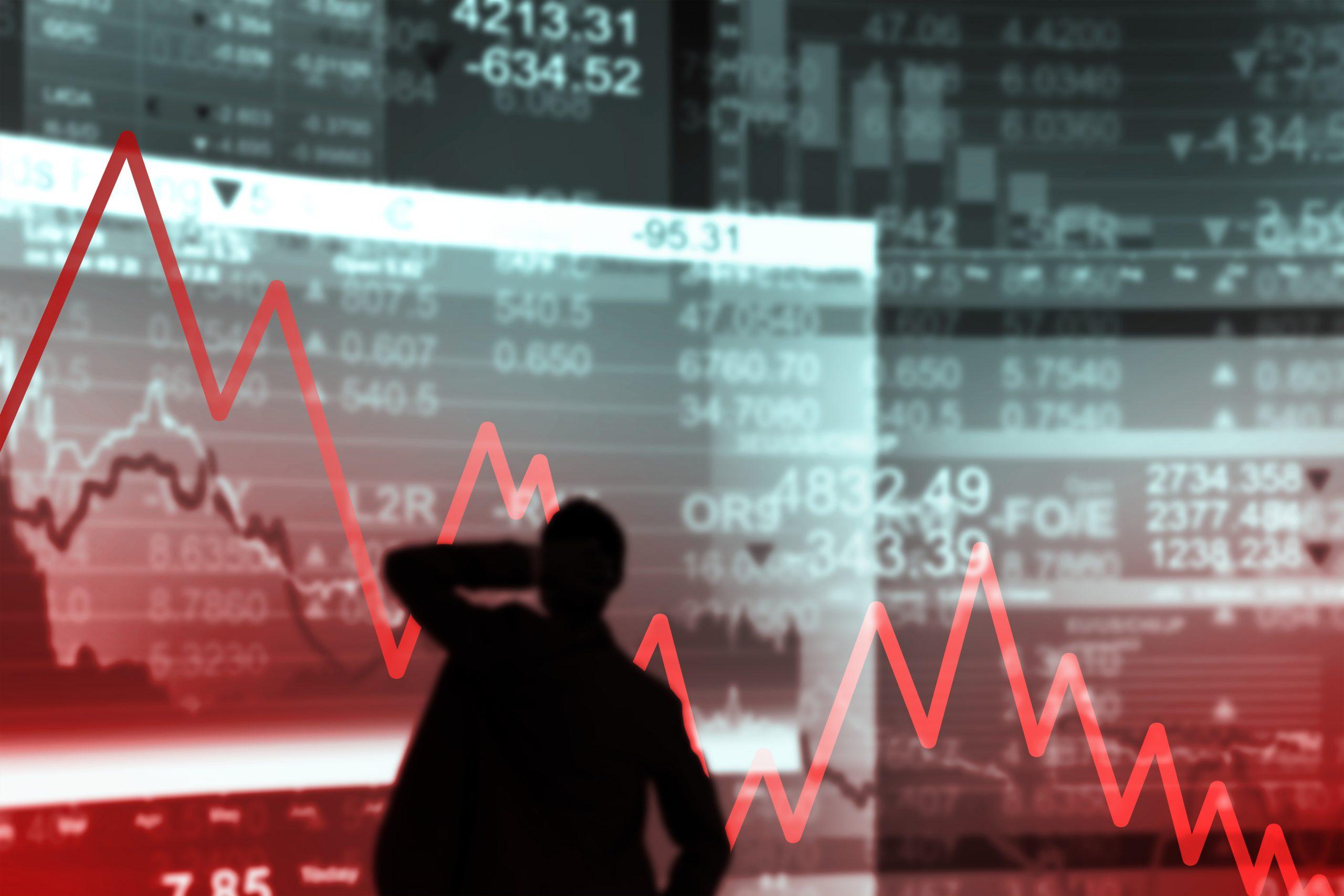 Beware Modern Monetary Theory's damaging potential