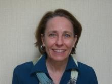 Suzanne Hunter Brown